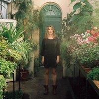 Adriana Roze | Social Profile