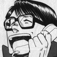 OGAWA SHINSAKU | Social Profile