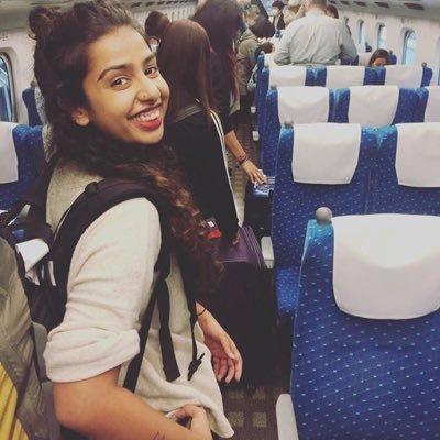 Ara Jayaram | Social Profile