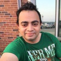 @meet4khan