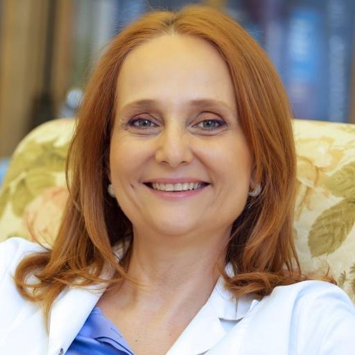 Özel Dermatoloji Ün.  Twitter Hesabı Profil Fotoğrafı