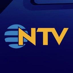 NTV Belgesel Kuşağı  Twitter Hesabı Profil Fotoğrafı