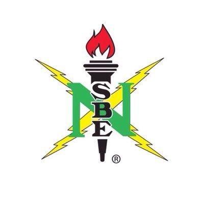 Region II • NSBE | Social Profile