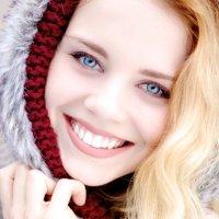 Jaja Vankova | Social Profile