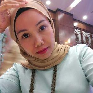 IMAN | Social Profile