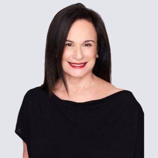 Laurie Zaks | Social Profile
