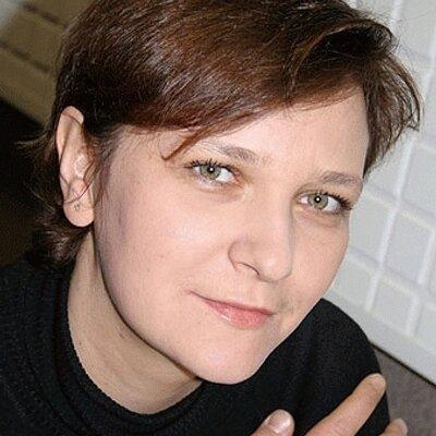 Elena Panfilova | Social Profile