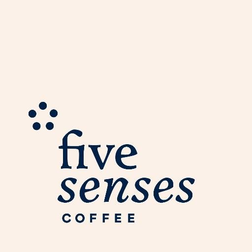 Five Senses Coffee Social Profile