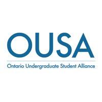 OUSA | Social Profile