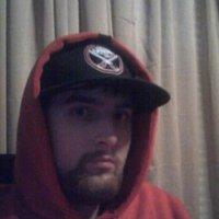 Doug Bailey | Social Profile