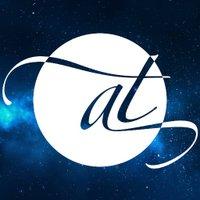 Antoine™ | Social Profile