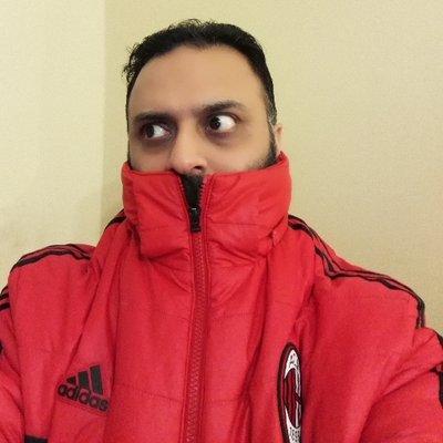 M B Mehdi | Social Profile