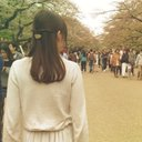 kuge yuki (@00_yuu) Twitter