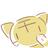 The profile image of nini_22_nini