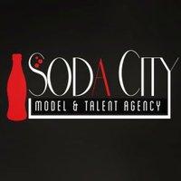FFS Model/Talent | Social Profile