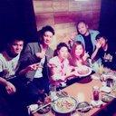 akito (@0103Akito) Twitter
