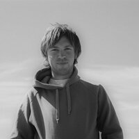 Mart Kase | Social Profile