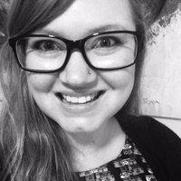 Kat Robison | Social Profile