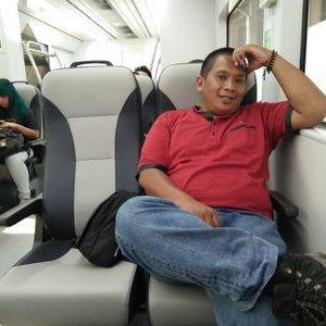 Bayu Gawtama   Social Profile