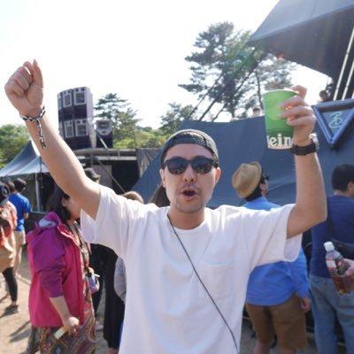 noguchi hiromi | Social Profile