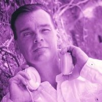 Michael Walter | Social Profile