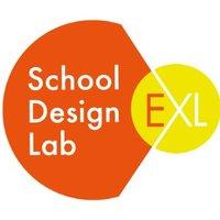 schooldesignlab
