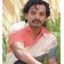 Nisanth Dutu (@000nisanth) Twitter