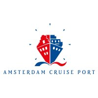 AMS_Cruise_Port