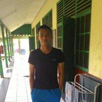 muhammad rizki | Social Profile