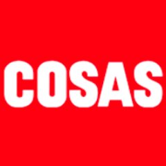Revista Cosas Chile