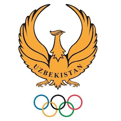 Olympic.uz