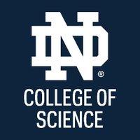 Notre Dame Science | Social Profile