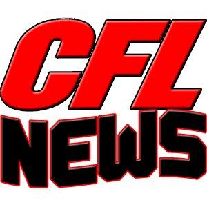 CFL News Social Profile