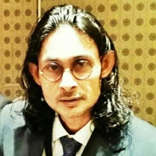 Mohamed Haleem Social Profile