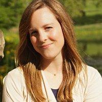 Sarah Henning | Social Profile