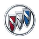 Photo of BuickMexico's Twitter profile avatar