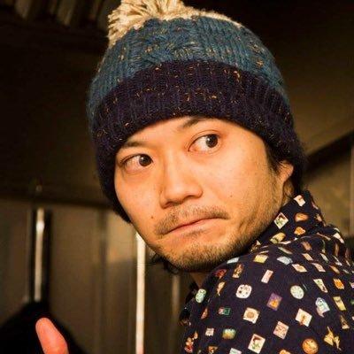 Smile Earth 吉田有希 | Social Profile