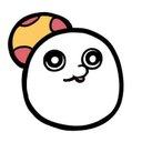 Chicke III@壞茸社