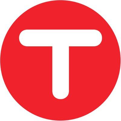 TSheets.com | Social Profile
