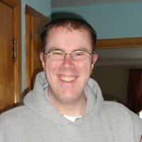 Jay Saunders   Social Profile