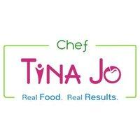 Tina Jo Stephens   Social Profile