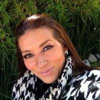 MARTHA CABAÑAS | Social Profile