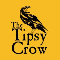The Tipsy Crow | Social Profile