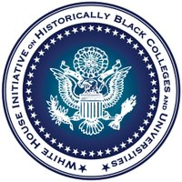 White House HBCUs | Social Profile
