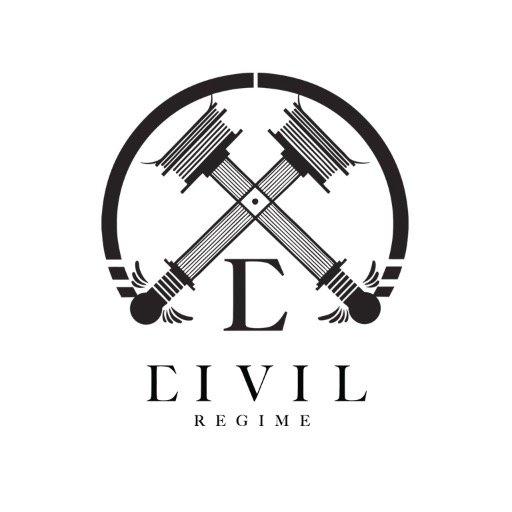 Civil Regime Social Profile