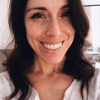 Nicole LaFave | Social Profile