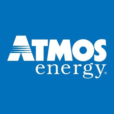 Atmos Energy | Social Profile