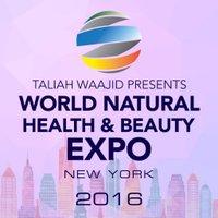 NYC Health & Beauty | Social Profile