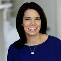 Katherine Ozment | Social Profile