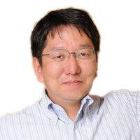 カンクロー   Social Profile